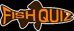 fish-quiz.png